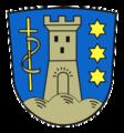 Wappen Paunzhausen.png