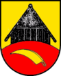 Coat of arms of Pennigsehl