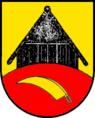 Wappen Penningsehl.png