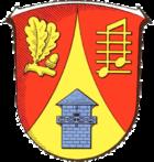 Wappen der Stadt Pohlheim