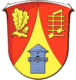 Coat of arms of Pohlheim