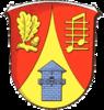 Wappen Pohlheim.png