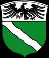 Wappen Provinz Rheinland.png