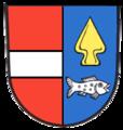 Wappen Rheinhausen Breisgau.png