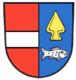 Coat of arms of Rheinhausen