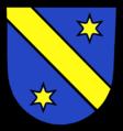 Wappen Schanbach.png