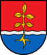 Coat of arms of Schmalensee