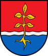 Wappen Schmalensee.png