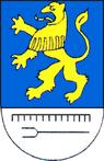 Wappen Schwarzburg.png