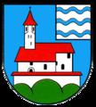 Wappen Steingebronn.png