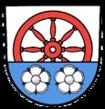 Wappen Werbach.png