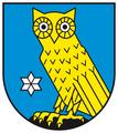 Wappen Westerode.png