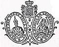 Wappen Zella-Mehlis alt.jpg
