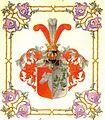 Wappen hundisburga.JPG