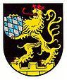 Wappen ruppertsecken.jpg