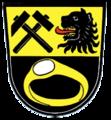 Wappen von Ainring.png