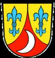 Wappen von Heimertingen.png