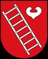 Wappen von Schale (Westfalen).png