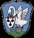 Wappen von Schwanfeld.png