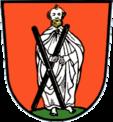Wappen von Teisendorf.png