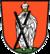 Wappen von Teisendorf