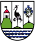 Coat of arms of Wachau