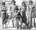 War Indians of the Lengua Tribe Mongoloid.png