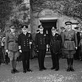 War Office Second World War Official Collection H14611.jpg