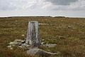 Ward's Stone Plateau - geograph.org.uk - 506572.jpg