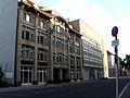 Warenhaus Gebr Tietz 01.jpg