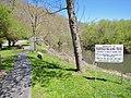 Warfield-Walking-Trail-entrance-ky.jpg