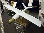 Warmate UAV, Kyiv 2017, 03.jpg