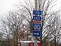 Warren County, New Jersey (8458772832).jpg