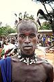 Warrior, Jinka, Ethiopia (7097489169).jpg