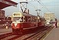 Warsaw tram 1991 192.jpg