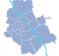 Warszawa dzielnice nazwy.png