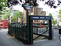 Warwick Avenue tube entrance.jpg