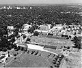 Washburn, Topeka, Kansas, 1948.jpg