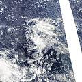 Washi Dec 12 2011 0330Z.jpg