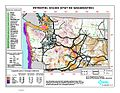 Washington wind resource map 50m 800-fr.jpg