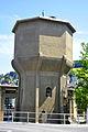 Wasserturm St Gallen.jpg