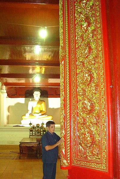 File:Wat Phra Fang 09.JPG