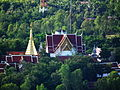 Wat Phra That Cho Hae DSCF6113.JPG