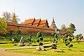 Wat Phra That Lampang Luang (29850985772).jpg