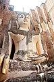 Wat Si Chum (11901170103).jpg