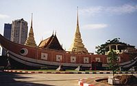 Wat Yannawa.jpg