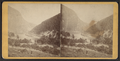 Water Gap, Pa., Mt. Minsi and Mt. Tammany, by R. Newell & Sons.png