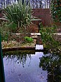 Water Garden at Barnsdale Gardens - geograph.org.uk - 1204581.jpg