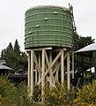 Water Tower (30867863353).jpg