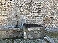 Water well, Castello Caetani di Sermoneta, Sermoneta, Italia Aug 16, 2020 03-17-35 PM.jpeg
